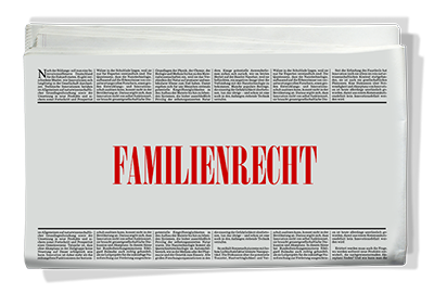 familienrecht_red