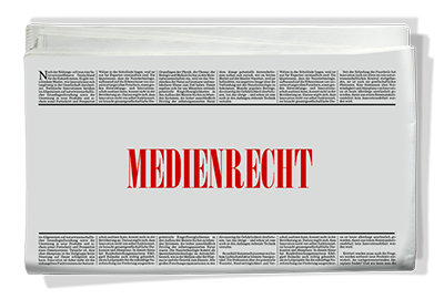 medienrecht_red