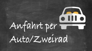 anfahrt_auto