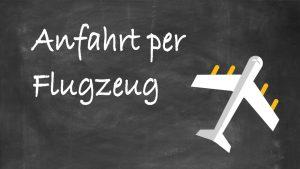 anfahrt_flugzeug
