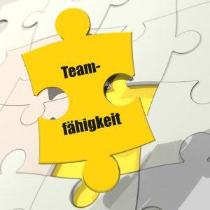 teamfaehigkeit